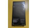 iphone-12-pro-max-128gb-sigilat-small-1