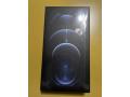 iphone-12-pro-max-128gb-sigilat-small-0