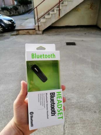 casca-bluetooth-handsfree-noua-sigilata-big-0