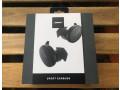 sigilat-casti-bose-sport-earbuds-true-wireless-bluetooth-microfon-small-3