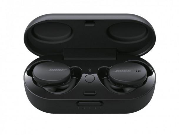sigilat-casti-bose-sport-earbuds-true-wireless-bluetooth-microfon-big-0