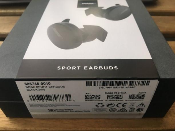 sigilat-casti-bose-sport-earbuds-true-wireless-bluetooth-microfon-big-4