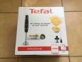 sigilat-mixer-tefal-infinyforce-hb943838-1000w-tocator-500ml-tel-small-3