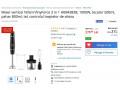 sigilat-mixer-tefal-infinyforce-hb943838-1000w-tocator-500ml-tel-small-1
