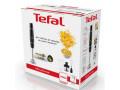 sigilat-mixer-tefal-infinyforce-hb943838-1000w-tocator-500ml-tel-small-2