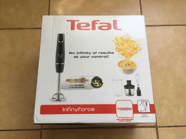 sigilat-mixer-tefal-infinyforce-hb943838-1000w-tocator-500ml-tel-big-3
