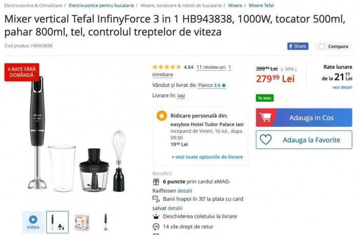 sigilat-mixer-tefal-infinyforce-hb943838-1000w-tocator-500ml-tel-big-1