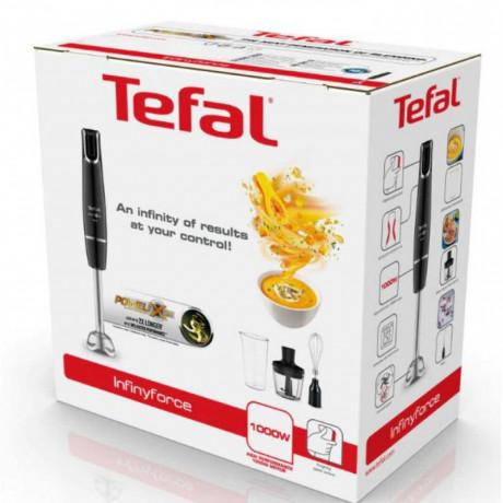 sigilat-mixer-tefal-infinyforce-hb943838-1000w-tocator-500ml-tel-big-2