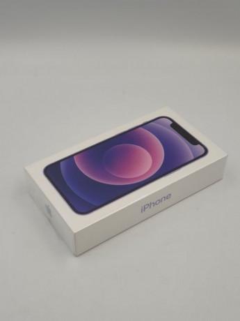 iphone-12-mini-purple-64-gb-sigilat-big-0