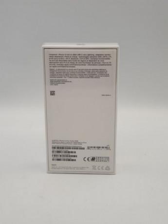 iphone-12-mini-purple-64-gb-sigilat-big-3