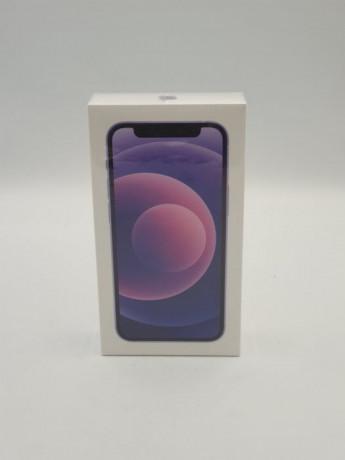 iphone-12-mini-purple-64-gb-sigilat-big-1