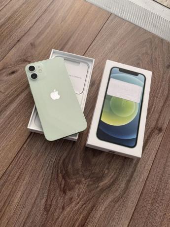 iphone-12-mini-256gb-nou-big-0