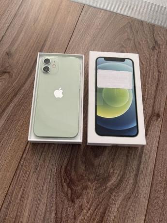 iphone-12-mini-256gb-nou-big-1