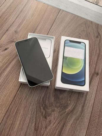 iphone-12-mini-256gb-nou-big-2