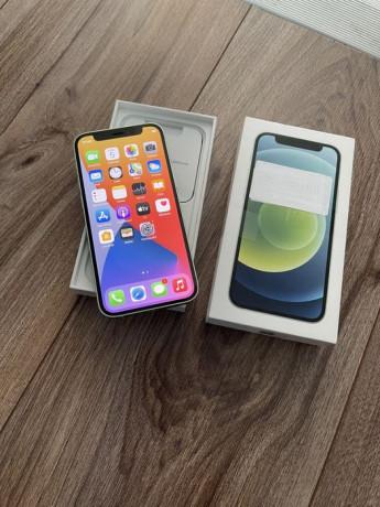 iphone-12-mini-256gb-nou-big-4