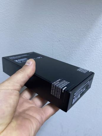 samsung-s21-black-nou-sigilat-big-1