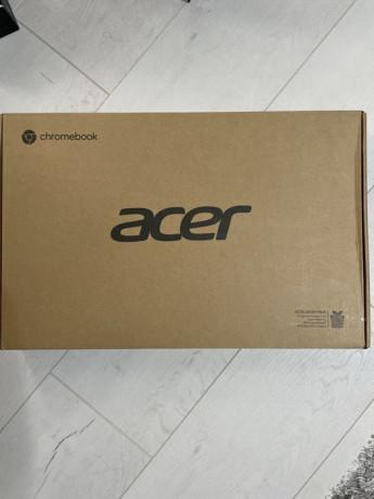laptop-acer-chromebook-14-inch-sigilat-big-0