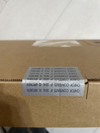 laptop-acer-chromebook-14-inch-sigilat-big-1