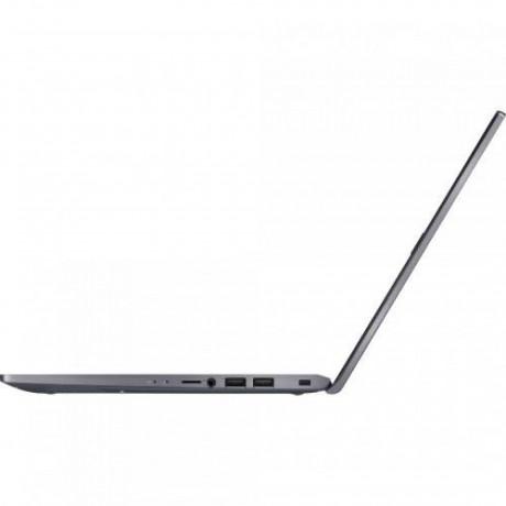 laptop-sigilat-full-hd-ips-intel-ddr4-ssd-pci-e-big-1