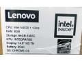 sigilat-lenovo-ideapad-3-chromebook-14-hd-intel-n4020-8gb-ram-64gb-small-2