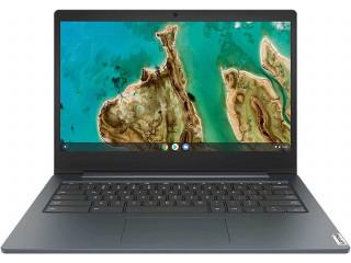 "SIGILAT Lenovo IdeaPad 3 Chromebook 14"" HD, Intel N4020, 8GB RAM, 64GB"