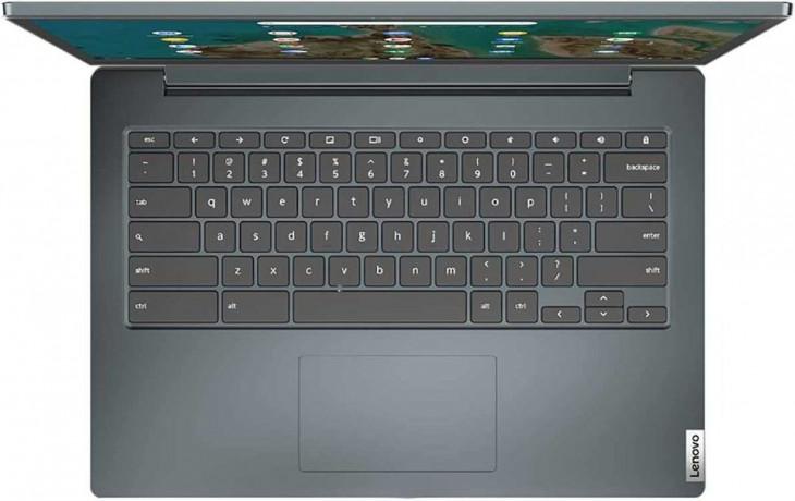 sigilat-lenovo-ideapad-3-chromebook-14-hd-intel-n4020-8gb-ram-64gb-big-3