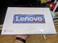 tableta-2-in-1-lenovo-chromebook-duet-101-inch-small-0