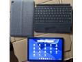 tableta-2-in-1-lenovo-chromebook-duet-101-inch-small-2