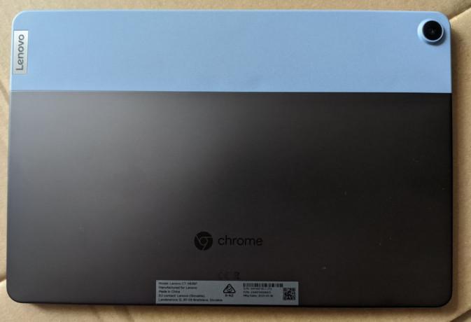 tableta-2-in-1-lenovo-chromebook-duet-101-inch-big-4