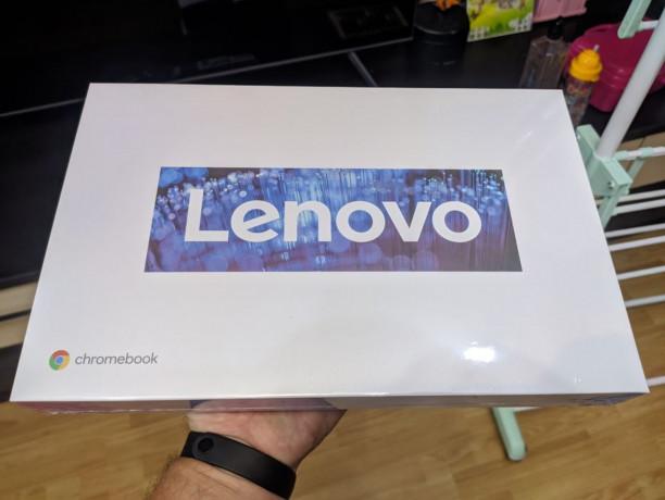 tableta-2-in-1-lenovo-chromebook-duet-101-inch-big-0