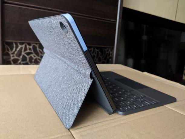 tableta-2-in-1-lenovo-chromebook-duet-101-inch-big-3