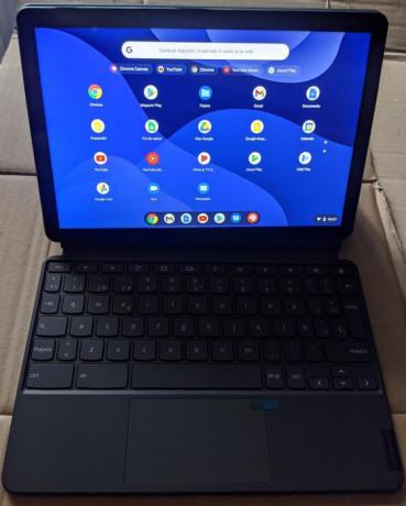 tableta-2-in-1-lenovo-chromebook-duet-101-inch-big-1