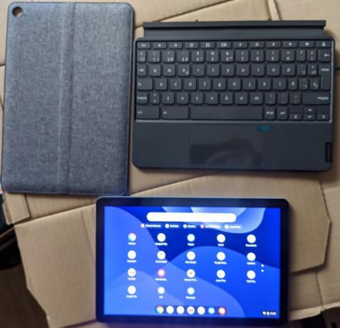 tableta-2-in-1-lenovo-chromebook-duet-101-inch-big-2