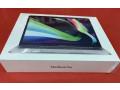 macbook-pro-133-m1-8-core-nou-8gb-ram-512gb-ssd-sigilat-garantie-small-0
