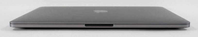 macbook-pro-8gb-ram-256-procesor-m1-schimb-big-2