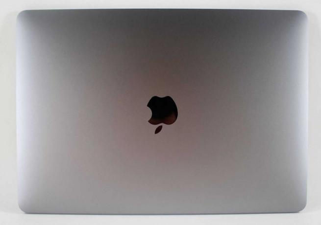 macbook-pro-8gb-ram-256-procesor-m1-schimb-big-1