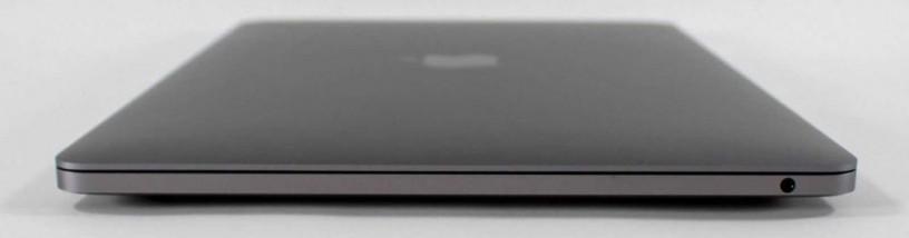 macbook-pro-8gb-ram-256-procesor-m1-schimb-big-3