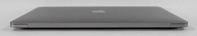 macbook-pro-8gb-ram-256-procesor-m1-schimb-big-4