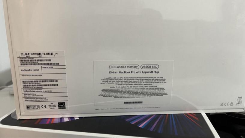 macbook-pro-133-m1-8-core-nou-8gb-ram-256-ssd-sigilat-garantie-big-2