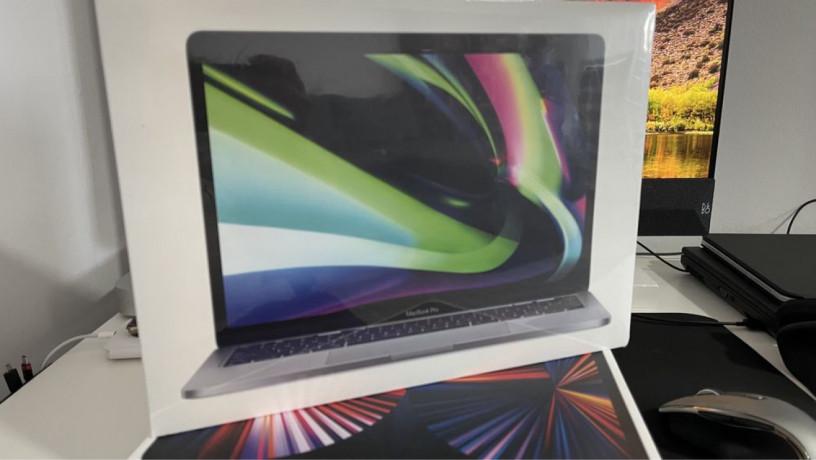 macbook-pro-133-m1-8-core-nou-8gb-ram-256-ssd-sigilat-garantie-big-1