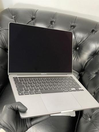 macbook-pro-2020-512-gb-13-inch-m1-space-gray-nou-big-1