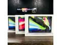 macbook-pro-13-m1-2021-512-gb-nou-sigilat-small-0