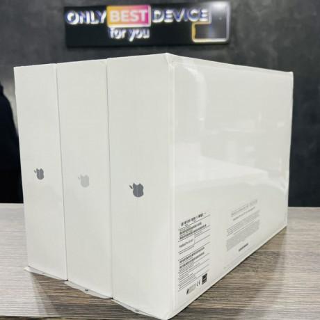 macbook-pro-13-m1-2021-512-gb-nou-sigilat-big-3