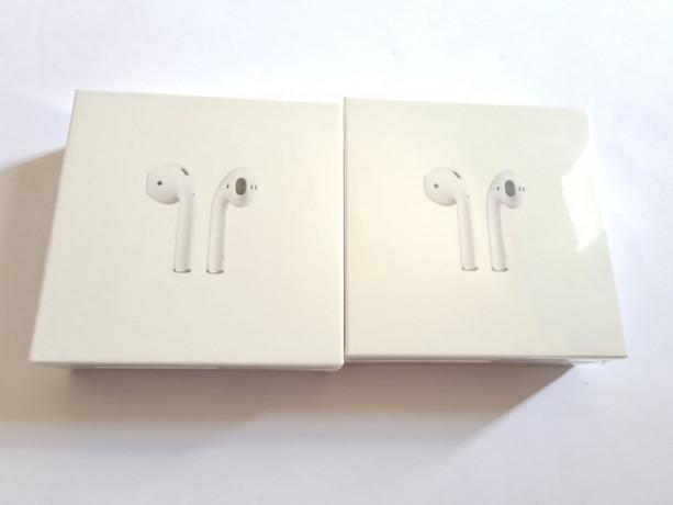 apple-airpods-2-with-charging-case-sigilat-garantie-original-big-0