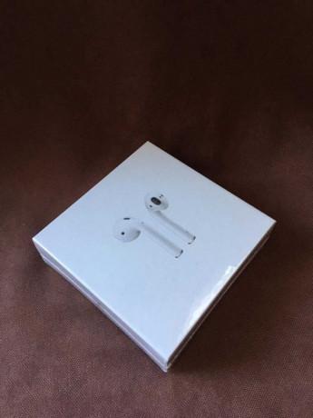 airpods-generatia-2-wireless-charging-case-sigilate-big-0