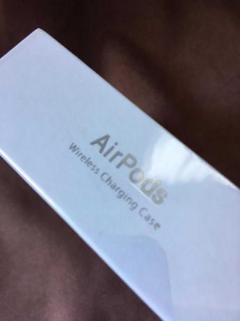 airpods-generatia-2-wireless-charging-case-sigilate-big-2