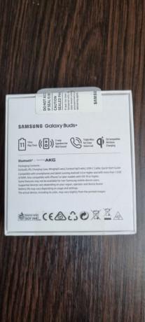 casti-samsung-galaxy-buds-plus-sigilate-big-1