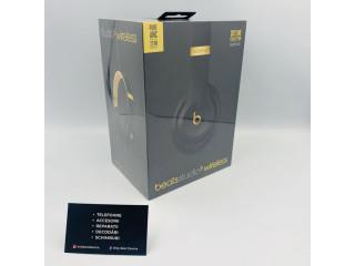Beats Studio³ wireless / Skyline Collection / Pure ANC / sigilate