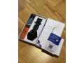 smartwatch-blackview-x1-black-nou-sigilat-small-2