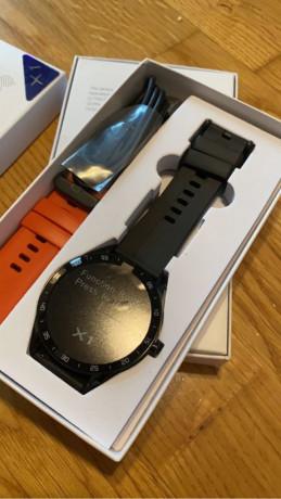 smartwatch-blackview-x1-black-nou-sigilat-big-1
